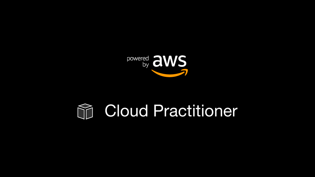 On a path to AWS Certification - Part One  My experience of