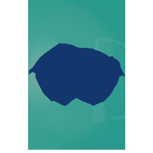 Git command line CheatSheet | Sergey Kryvets Blog